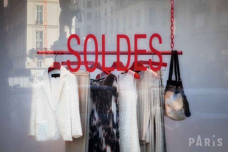 パリ・ソルドのルール