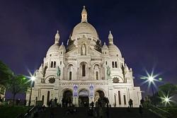 noel_sacre-coeur_20121226.jpg