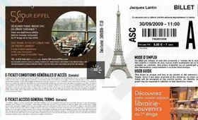 eiffel_ticket.jpg