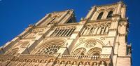ctic_Notre-Dame.jpg