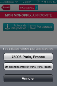 monoprix_app4.jpg