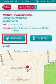 monoprix_app6.jpg