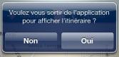 monoprix_app7.jpg