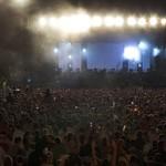 concert_gratuit_14juillet.jpg