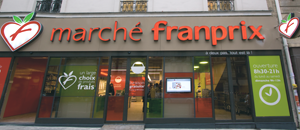 franprix.png
