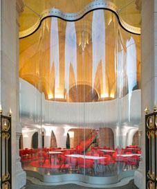 opera_restaurant2.jpg
