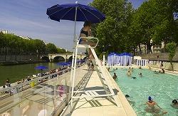 paris_plages_pool.jpg