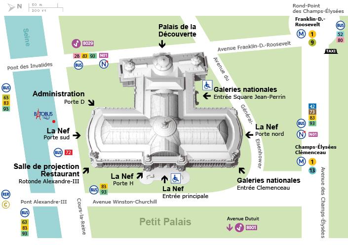 plan_de_grand_palais.jpg