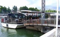 bateaux_parisiens_2008.jpg