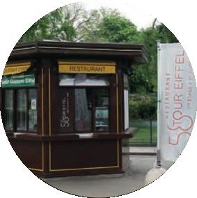 resto_kiosk.png